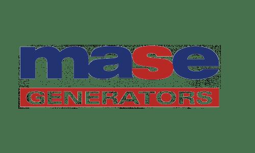 MaseGenerators