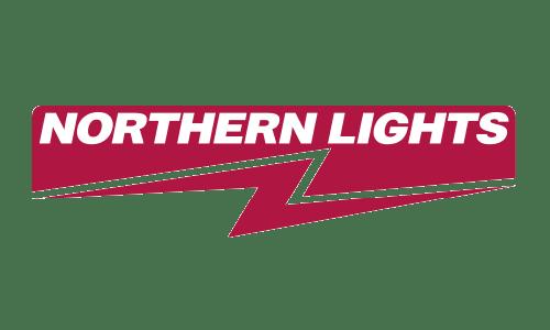 Northertn Ligts